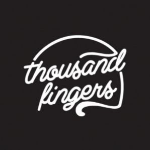 THOUSAND FINGERS