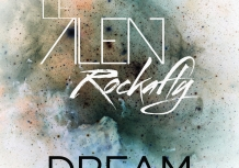 Dj Le Alen & Rockafly Dream On Beatport